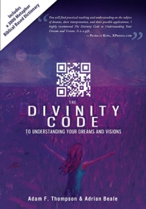 Divinity Code