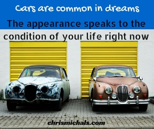 Cars & Condition