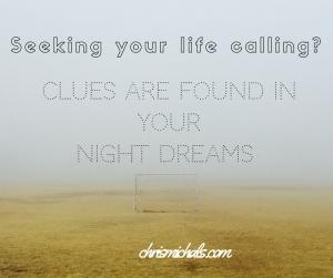seeking-life-calling