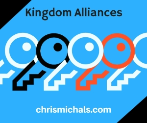 kingdom-alliances