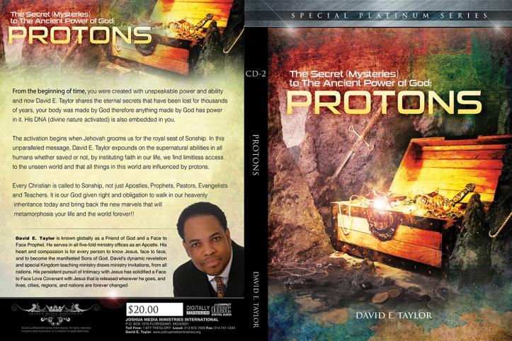 protons2