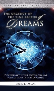 Urgency of the Time Factor of Dreams