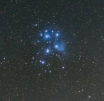 bryan-goff-389291-unsplash